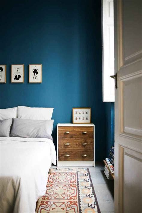 remodelaholic  color   year paint trends