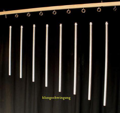 klangspiel selber machen windspiel selber bauen windspiel holz selber basteln windspiel aus massivholz windspiel selber