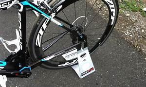 Support De Velo : pied support velo xlc parts vs f02 pneus vtt pneus v lo ~ Melissatoandfro.com Idées de Décoration