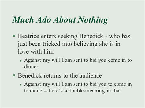 Bid You Ado by C S Lewis Sliderbase