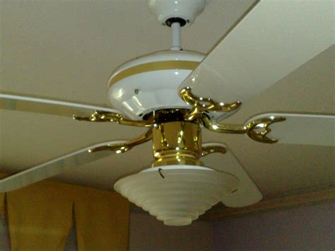 cableado de ventilador de techo de tres velocidades e invers yoreparo