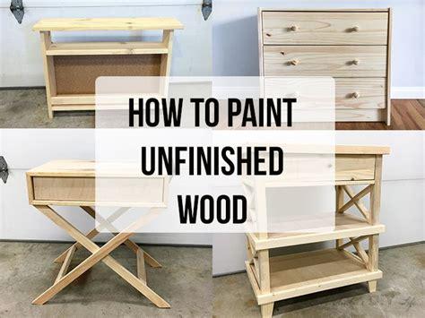 best 25 unfinished pine furniture ideas on pinterest