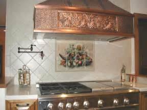 Kitchen Backsplash Murals Pics Photos Tile Mural Kitchen Backsplash Ideas Pictures Kitchen Backsplash Tile Installed