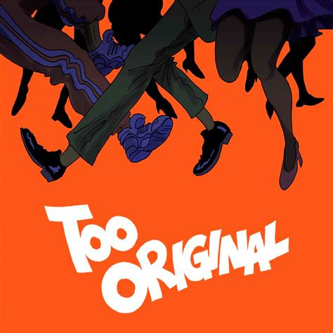 Major Lazer con Elliphant y Jovi Rockwell: Too original ...