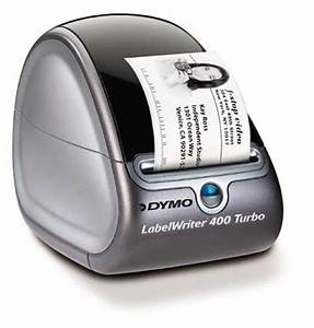 Dymo labelwriter 400 turbo reviews productreviewcomau for Dymo labelwriter 400 labels