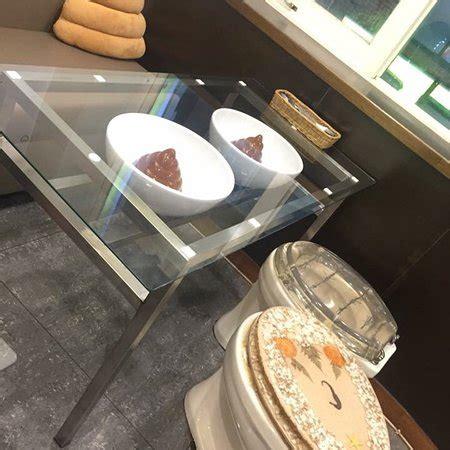 Modern Toilet  Taipei Ximending  Restaurant Reviews