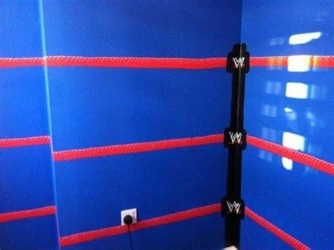 best 25 wwe bedroom ideas on pinterest wwe arena