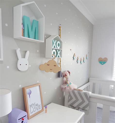 Kinderzimmer Mädchen Nicht Rosa es muss nicht immer rosa sein m 228 dchenzimmer