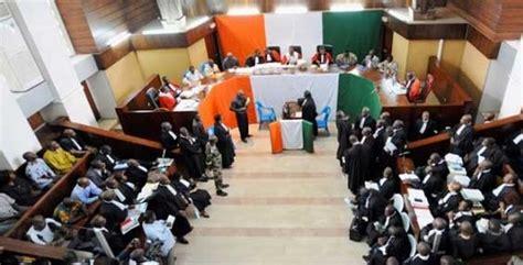 un garde du corps de gbagbo livre des secrets sur ouattara abidjantv net
