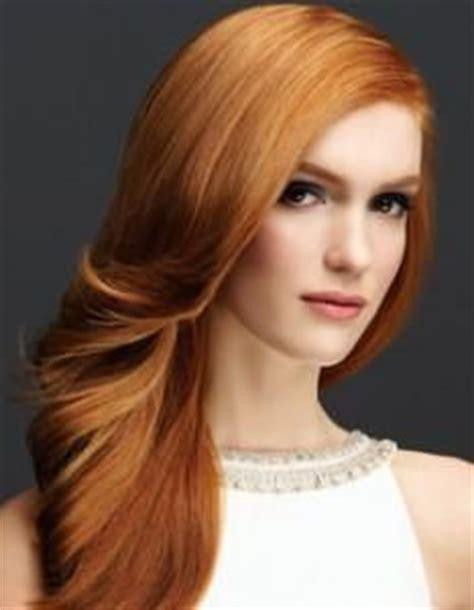 mid length hair styles for 25 best ideas about cinnamon hair colors on 9903