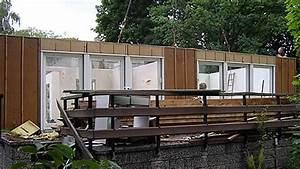 Okal Haus Sanierung Kosten : okal haus sanierung okal haus sanierung frische haus ideen fertighaussanierung bielefeld okal ~ Eleganceandgraceweddings.com Haus und Dekorationen