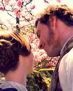 Mr. Rochester & Jane Eyre | Obsessions | Pinterest