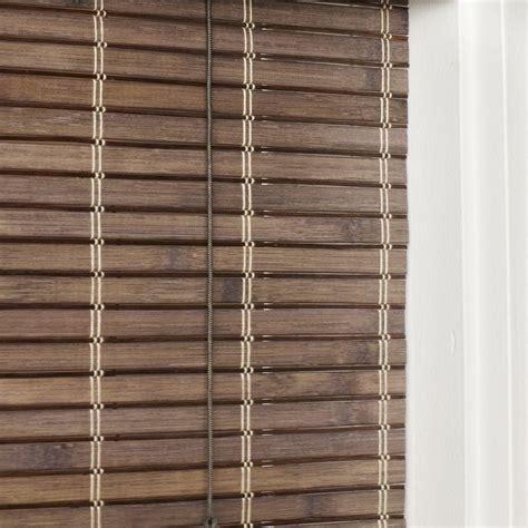 home depot wood blinds blinds home depot wooden blinds white wood blinds faux