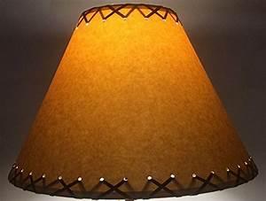 Industrial Spider Light Best Lamp Shade Spider Rustic April 2020 Top Value