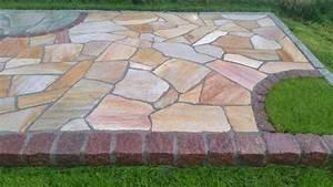 Terrassenplatten Granit Günstig : terrassenplatten hannover ~ Michelbontemps.com Haus und Dekorationen