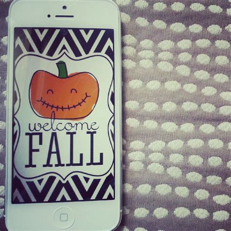 Cute Halloween Phone Wallpaper