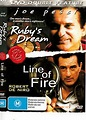 Ruby's Dream-1982-Joe Pesci/Line of Fire-1979-Robert De ...