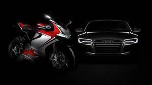Imagenes De Carros Y Motos Imagenes Con Frases