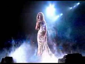 Beyonce Knowles- Dangerously In Love - YouTube