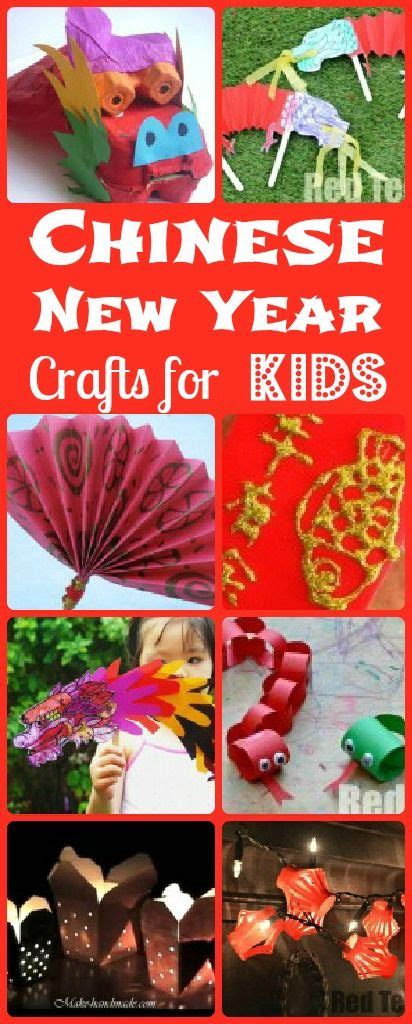 chinese new year lesson plans for preschool 87 best images about new year activities on 164