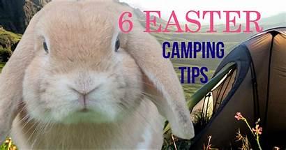 Easter Camping Tips Australia Break Enjoy Help