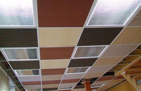 placages multiflex placage de bois placages flexibles
