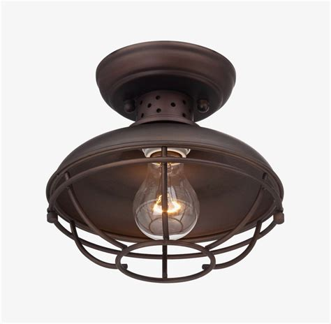industrial looking light fixtures industrial style outdoor lighting