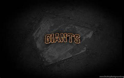 Giants Wallpapers Francisco San Zone 1080p Background