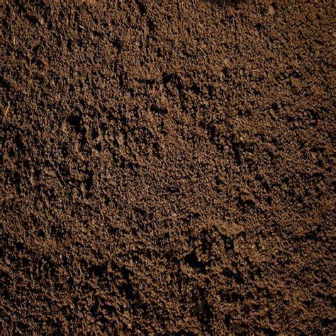 best topsoil premium grade top soil bulk bag jt atkinson