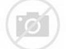 Vagebond's Movie ScreenShots: She's The One (1996)