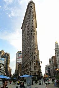 Fulton Center New York City