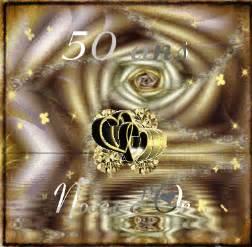 50 ans de mariage noce gifs 50 ans de mariage animes images noces d 39 or