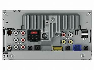 Staticfiles  Pusa  Images  Product Images  Car  Avh