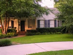 Houses For Rent In Shreveport La