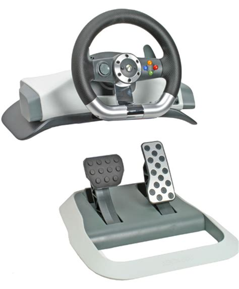 siege volant xbox 360 technocarotte volant xbox 360