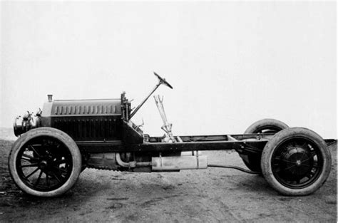 The first electric @mercedesbenz made in france! Evolution of the Mercedes-Benz timeline | Timetoast timelines
