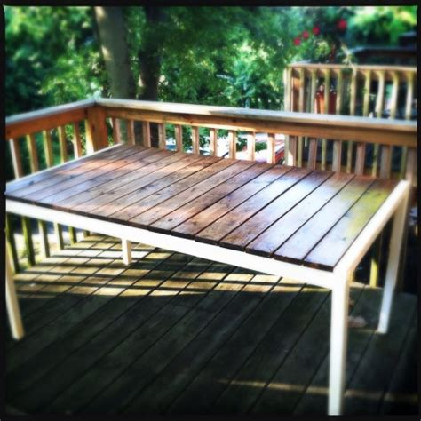 marvelous building your own deck 4 build your own patio