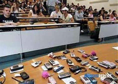 Test D Ingresso Universitari by Bari E Lecce Via Ai Test D Ingresso