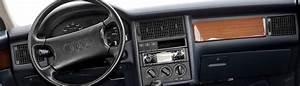Audi 80 Dash Kits