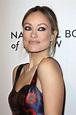Olivia Wilde – 2019 National Board of Review Awards Gala ...