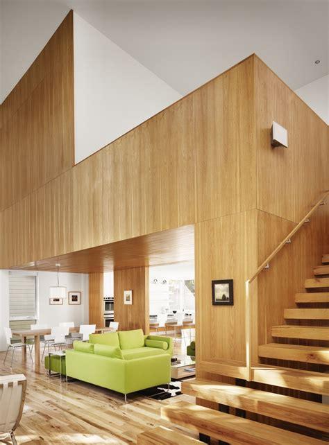 startling wood paneling decorating ideas irastarcom
