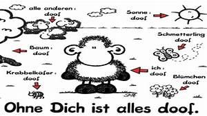 Ohne Dich Ist Alles Doof : dj nico schwanz feat dave lamonde alles doof tweezers ~ Watch28wear.com Haus und Dekorationen