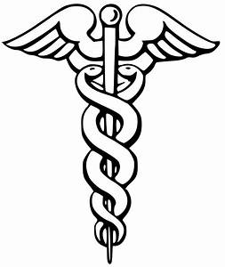 Caduceus - Wikipedia