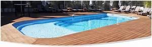 Coque Piscine Espagne : infos sur piscine coque arts et voyages ~ Melissatoandfro.com Idées de Décoration