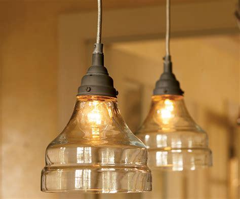 pendant kitchen island lighting kitchen pendant lighting lighting in kitchen kitchen