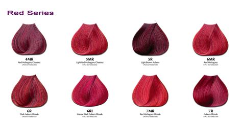 satin hair colors buy  hair colors ysb beauty