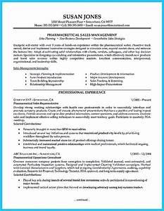 Junior Achievement Essay Contoh Soal Essay Bahasa Indonesia Kelas 8