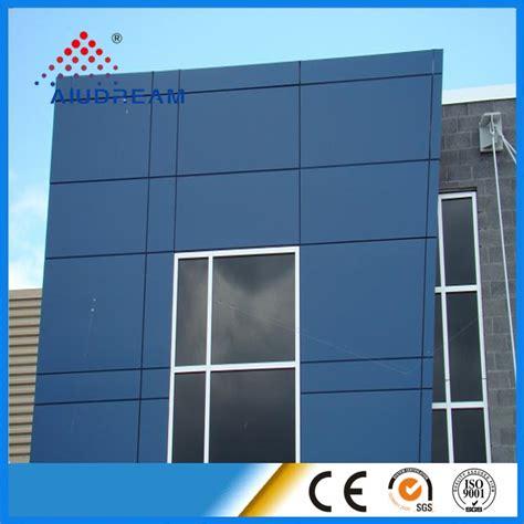 manufacturer price alucobond cladding wall cladding aluminum composite panel buy aluminum