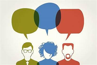 Feedback Customer Positive Utilize