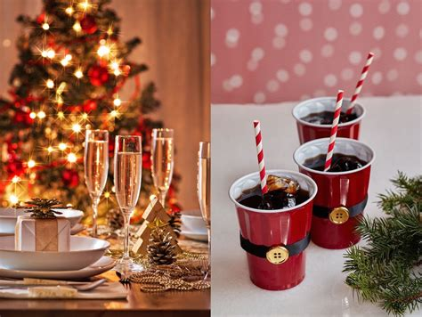 21 Christmas Party Decorations Ideas To Follow This Year. Small Bathroom Decorating Pinterest. Gender Reveal Ideas No Cake. Proposal Ideas Beach. Outfit Ideas Red Shoes. Vintage Nursery Ideas Pinterest. Curtain Ideas For Bay Windows In Bedroom. Kitchen Design Plans Download. Kitchen Cabinet Design Pictures Malaysia